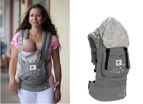 Ergobaby рюкзаки nova tour рюкзак дельта 65
