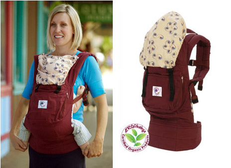 Эрго рюкзак baby carrier фото рюкзак sony lcs-bp3 отзывы