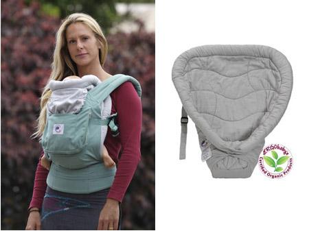 Слинг рюкзак для новорожденного topshop studded denium.рюкзак