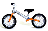 Беговел Kokua/Кокуа Велосипед без педалей для малышей LIKEaBIKE «Jumper»