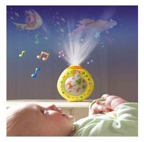 Светильники в детские комнаты — интернет-магазин «Kids16.ru»