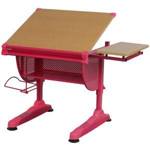 Школьная мебель Libao/Либао Детская