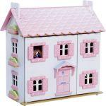Большой кукольный домик Le Toy Van  Софи
