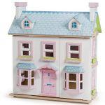 Большой домик для куклы Le Toy Van  Поместье Мэйберри