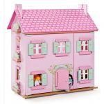 Большой кукольный домик Le Toy Van  Яблоневый сад