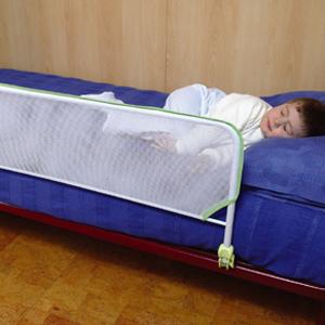 Барьеры для кроваток своими руками 75