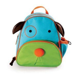 Детский рюкзак своими руками выкройки