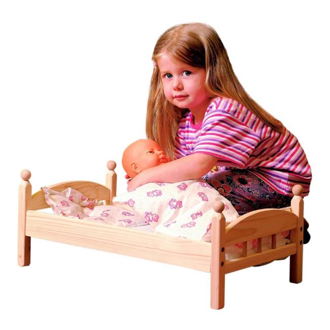 Игрушечная мебель для ребенка