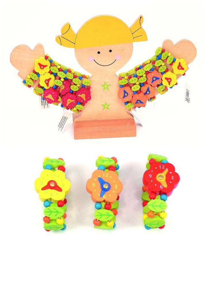 Игрушечные детские часы для мальчиков наручные браслет для часов из паракорда купить